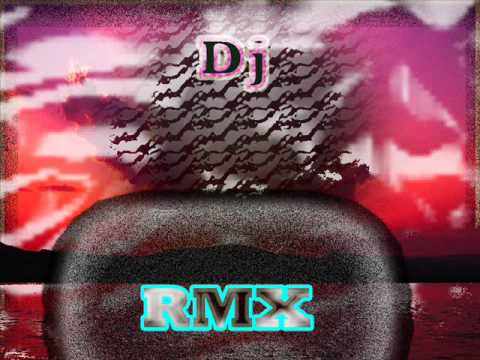 Dj RMX - Cold Tears