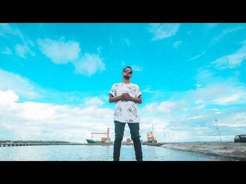 LAGU POP ROHANI TERBARU || HIDUP BARU || J-Beat Project 2019