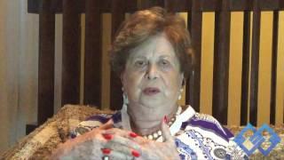 Ada Pellegrini Grinover - As vantagens da mediação