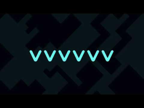 SMW Custom Music (VVVVVV - Positive Force)