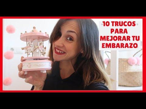 Estufas ECOPLUS   Manual de Instalación   San-Son from YouTube · Duration:  3 minutes 29 seconds