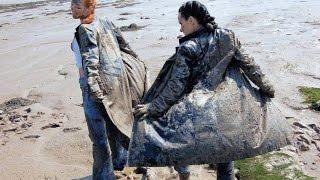 Как почистить кожаное пальто, кожаную куртку в домашних условиях