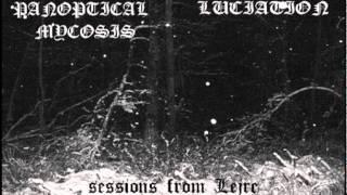 "Panoptical Mycosis - ""Negligent Glimpse Of Unrestrained Sacrifice"""