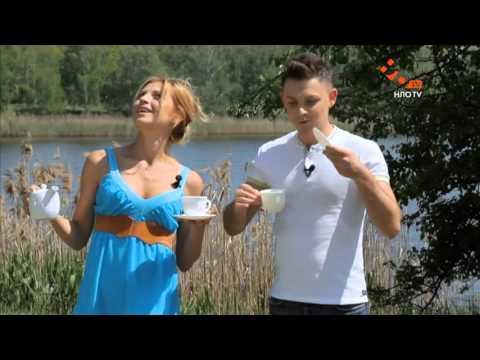 Чайная церемония без Игоря | Раздолбаи 4 | НЛО TV