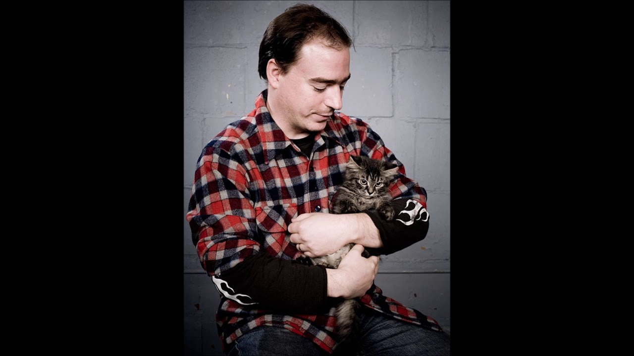 jason-molina-doing-something-wrong-live-cabwaylion