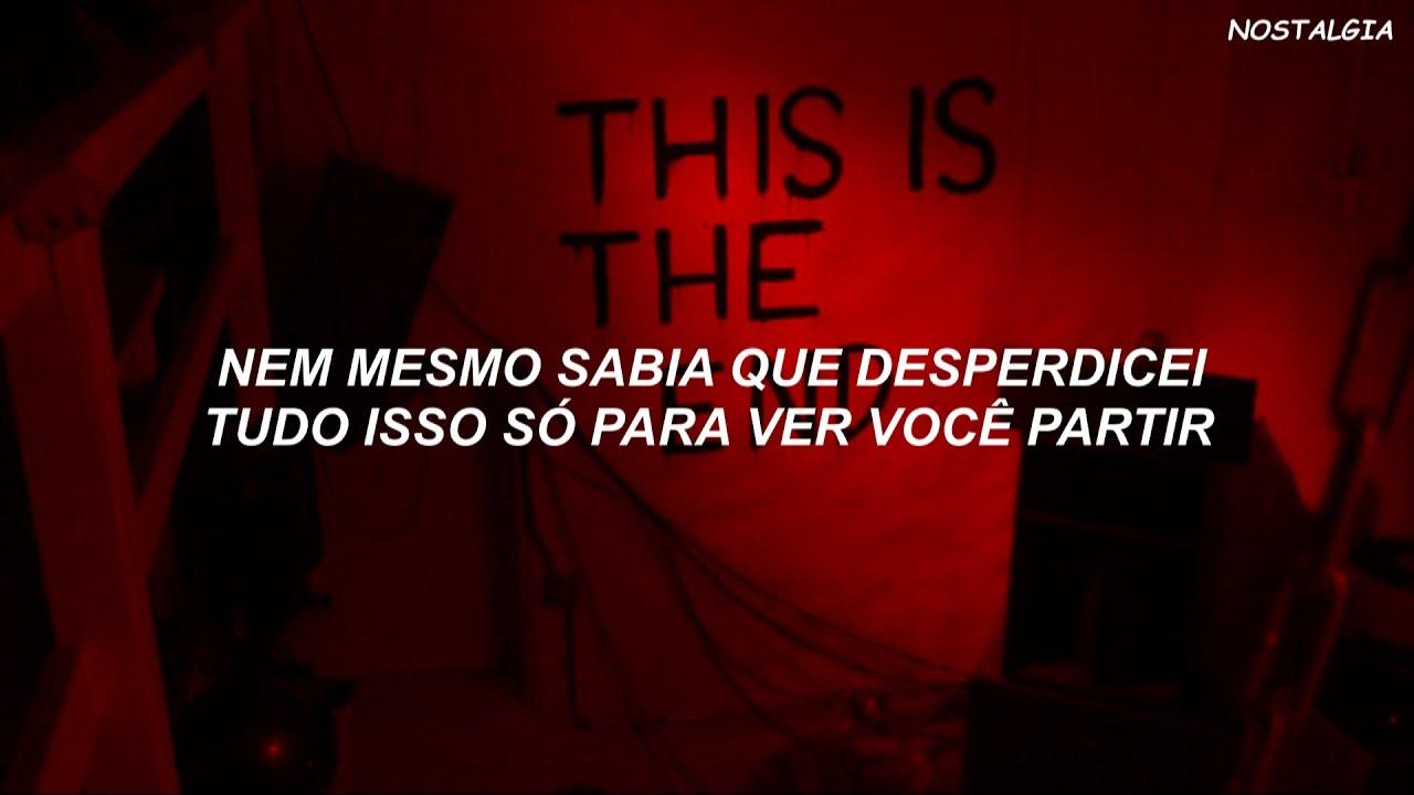 Linkin Park - In The End  [Tradução/Legendado]