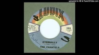 Chantels, The - Eternally - 1963