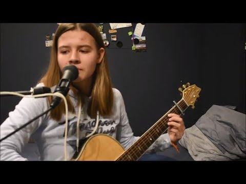Summer Love - One Direction (Cover)