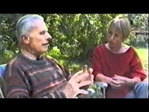 Le jardin foret par robert hart 2 2 vostf youtube for Jardin foret