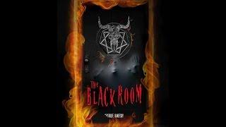 Черная комната (Комната Миссис Блек) / The Black Room (2016) - Трейлер| WSM