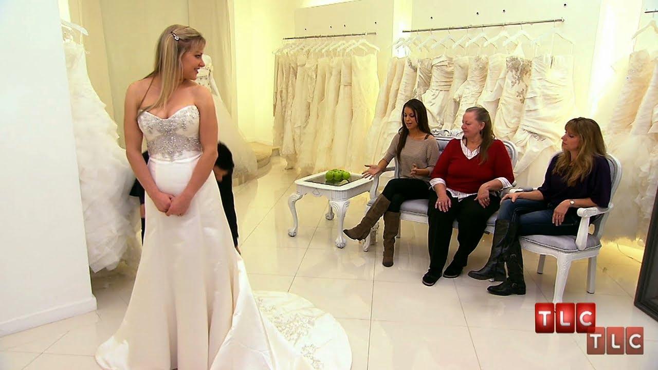 Borrow Wedding Dress 33 Unique