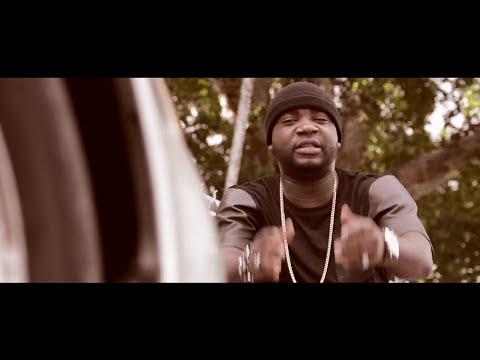 Boulet 36 Pj Da Boss Feat Phat Do ZoeBlood Offcial Video Hd