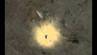 Orbiter 2010 Soyuz Launch Failure