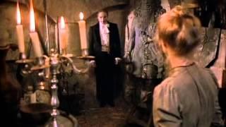 El Fantasma De La Opera 1990 Parte 1