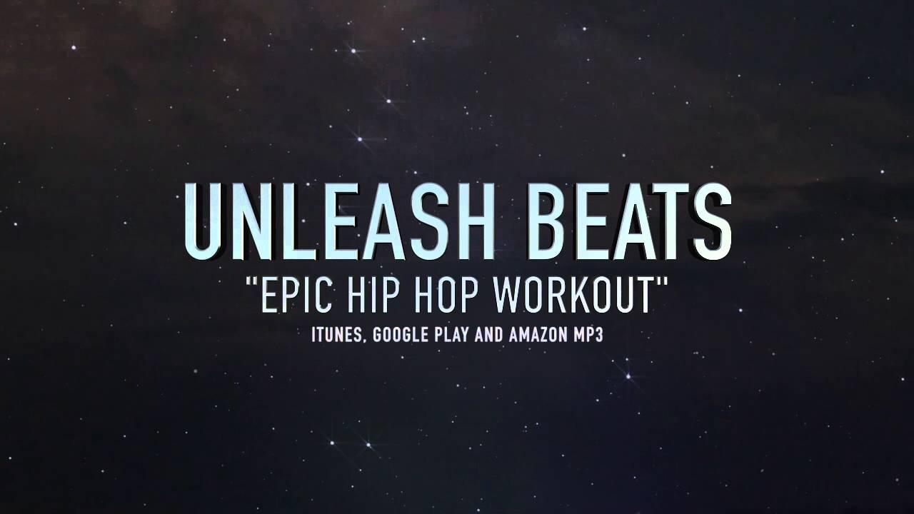Epic Hip Hop Instrumental Music Epic Beats Youtube