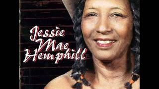 Jessie Mae Hemphill - Black Cat Bone