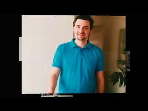 Хлопковая рубашка-поло LiSENBAO C Алиэкспресс