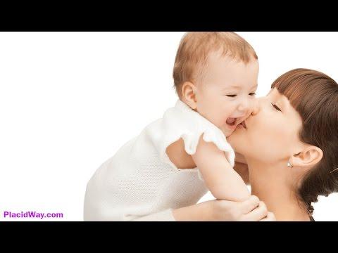 Reproductive & Surrogacy Health Center in Georgia - Surrogacy in Tbilisi