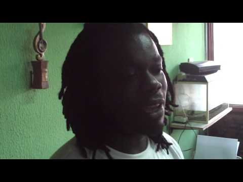 Obour, My Ghana Musician of the Decade
