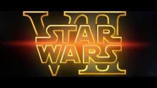 Фильм Звездные войны Эпизод VII 7 Трейлер  2015