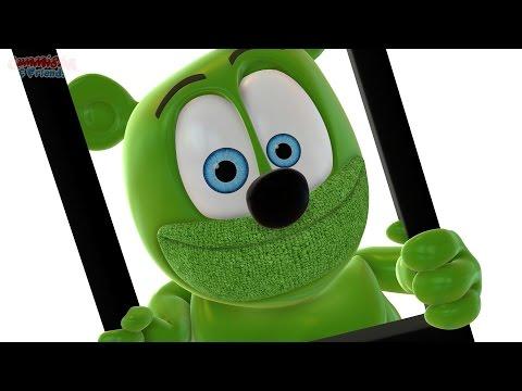 Gummibär & Friends Trailer The Gummy Bear Show