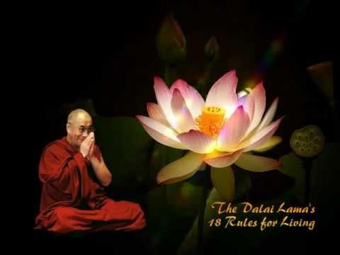 Dalai pdf cat the lamas