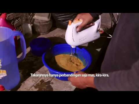 Miras Oplosan Jilid II - Berkas Kompas Episode 221 Bagian 2 Mp3