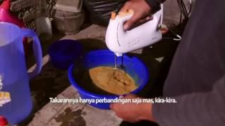 Download Miras Oplosan Jilid II - Berkas Kompas Episode 221 Bagian 2 Mp3 and Videos