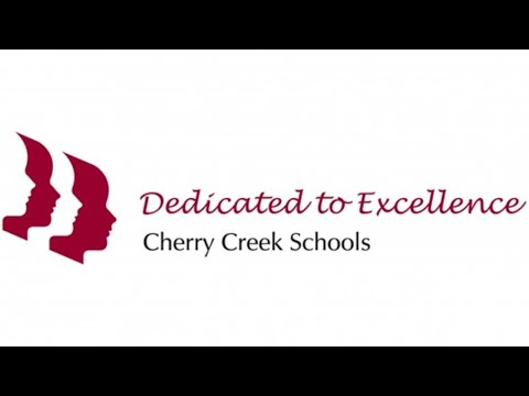 Cherry Creek School District Discusses Fall Learning Plan