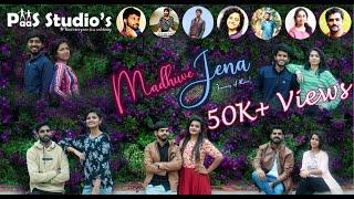 Madhuve Jena - Badaga Song | Badaga Songs | Badaga New Song | Murugesh Porthy | Baduga New Song