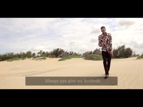 Love You Mama (NAKUPENDA MAMA) OFFICIAL NASHEED VIDEO - BY Brother Nassir #DearMum