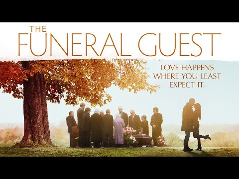 The Funeral Guest - Full Movie