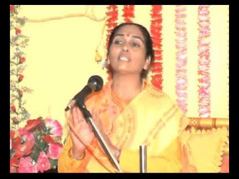 Gayatri Swadhyay 24 11 2006