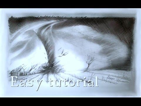 easy-tornado-drawing-for-beginners