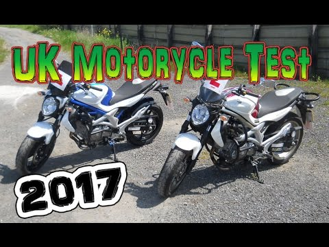 happy new year 2017 motorcycle test youtube. Black Bedroom Furniture Sets. Home Design Ideas