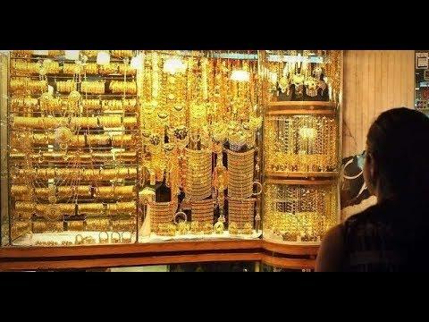 جملة -الخاص ممنوع- تتصدر منشورات الشباب السوري بعد ارتفاع أسعار الذهب  - 19:54-2019 / 9 / 9