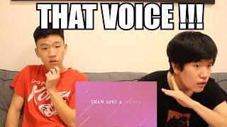 BTS x Steve Aoki Waste It On Me TEASER REACTION [THIS HAS US SHOOK!!!]