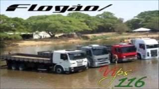 dj wagner só caminhão top