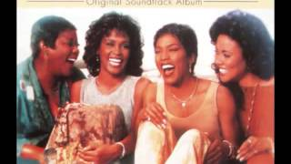 Download Aretha Franklin-  It Hurts Like Hell (Waiting To Exhale Soundtrack) MP3 song and Music Video