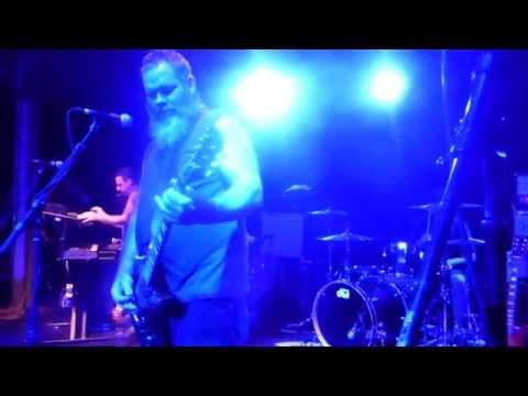 Neurosis - A Sun That Never Sets (Houston 08.16.15) HD