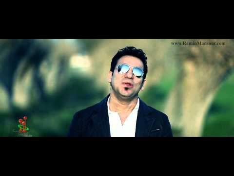 Homayun Sahebzai   Yaw Zala  Ke Ta Wakhandal  New Afghan Mast Pashto Song MAST 20112012