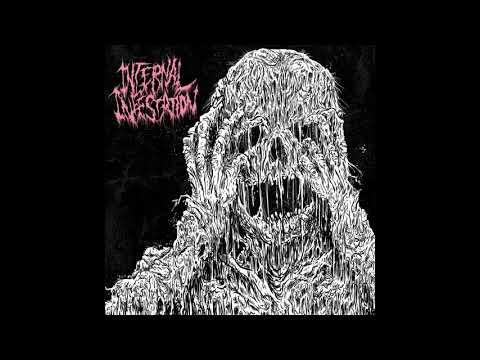 Internal Infestation - Demo [Full Demo - 2021]