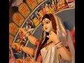 Jai  Jai Maa ... mere man ke andh tamas mein jyotirmayi utaro...