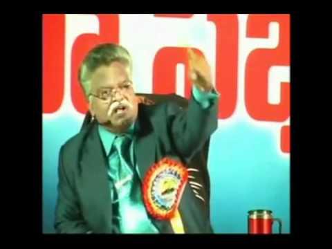 Devudu unnadu jaagratha P.D. Sundar Rao BOUI Song