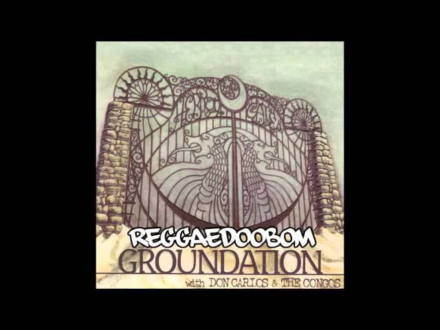 groundation-jah-jah-know-hebron-gate-reggaedoobom