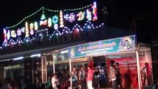 Irugur Angalamnan Temple Kalai Vila(2)