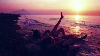 Simply Falling (Remix)