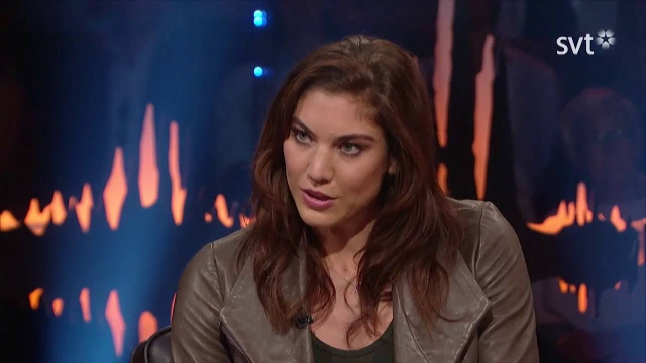 Youtube Hope Solo naked (96 foto and video), Pussy, Paparazzi, Twitter, cameltoe 2020