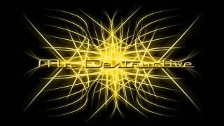 Chunari Chunari Remix - General Vybz Ft Mr. Destructive