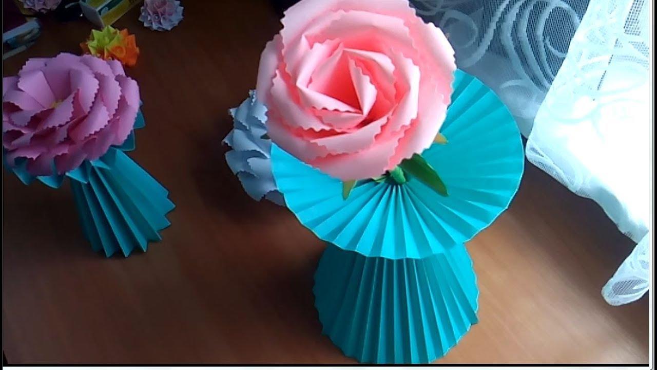 Diy Mother S Day Handmade Gift Ideas For Mom Granma